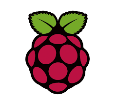 Raspberry_logo.png